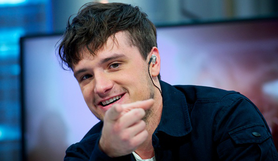 Josh Hutcherson Net Worth 2018 | See How Much They Make & More