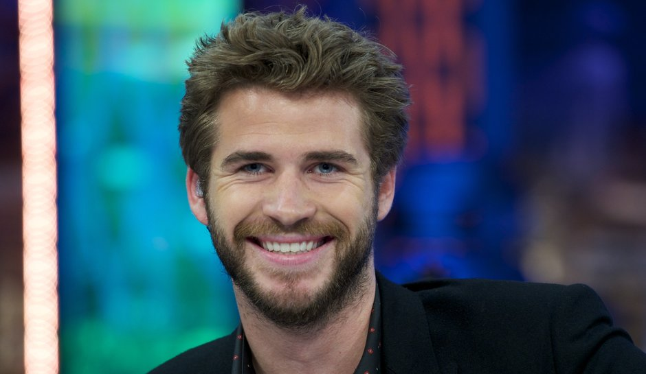 Liam Hemsworth Net Worth 2018 | See How Much They Make & More