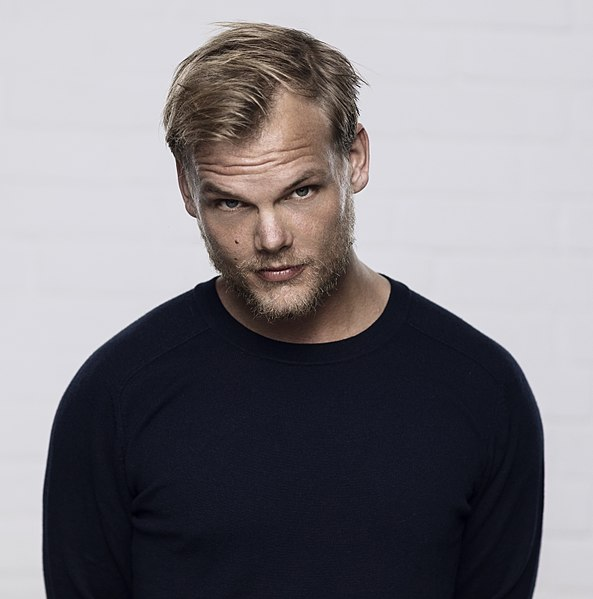 Avicii Net Worth 2018