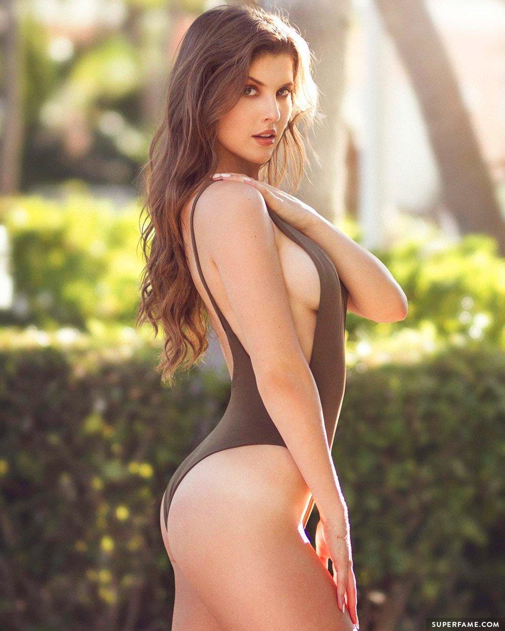 Topless Christina Hendricks naked (37 photo), Sexy, Hot, Instagram, legs 2017