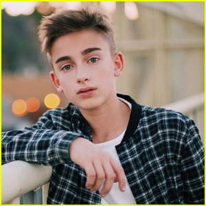 Johnny Orlando Net Worth 2018 | See How Much They Make & More