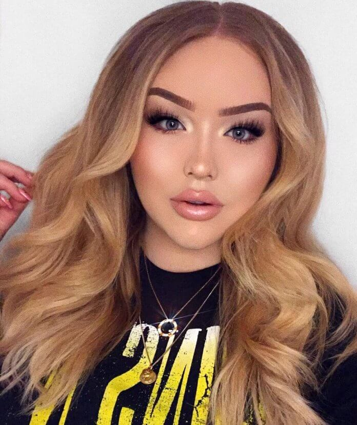 Nikkie De Jager Net Worth 2018 | See How Much They Make & More