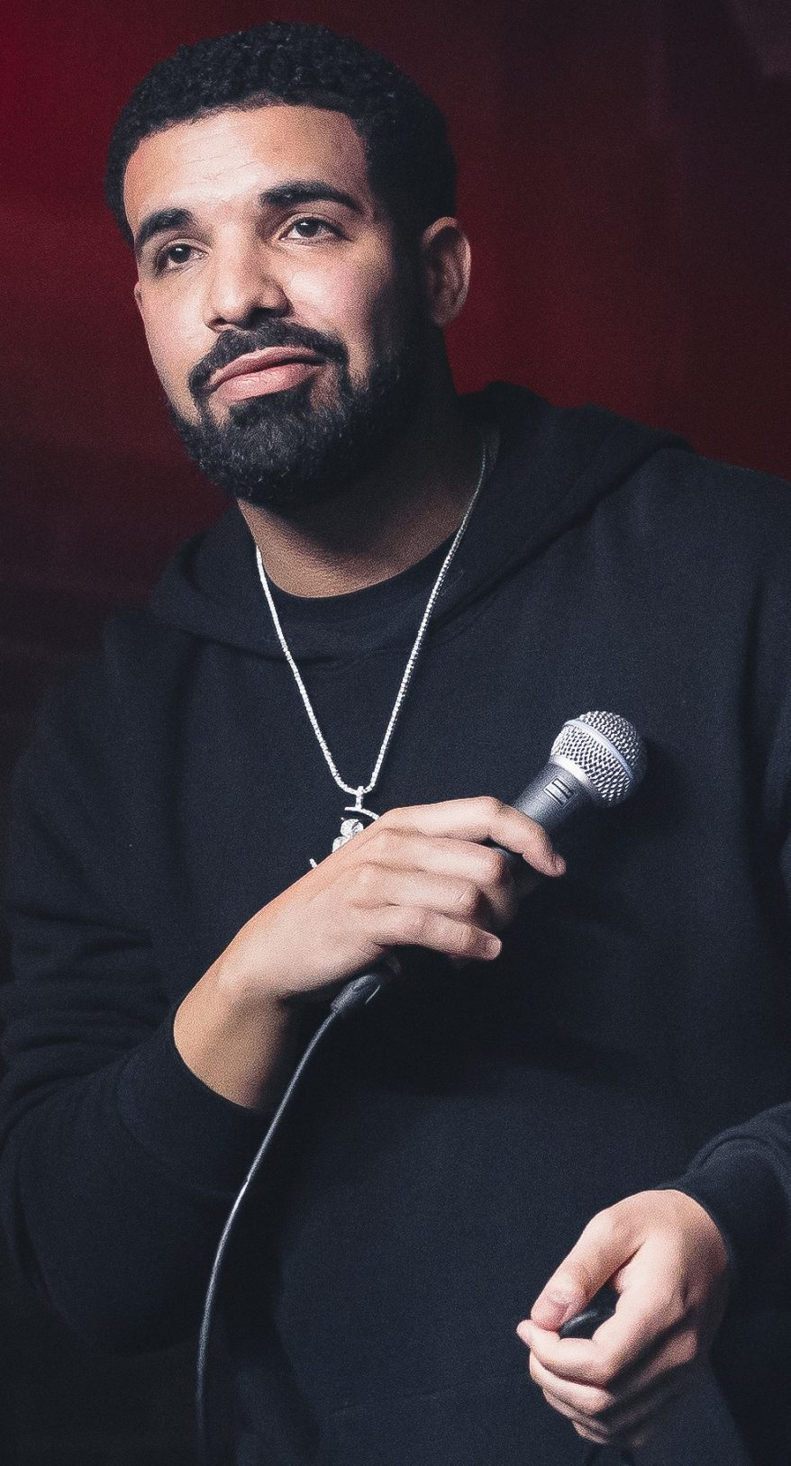 Drake Net Worth 2018 How They Made It Bio Zodiac Amp More
