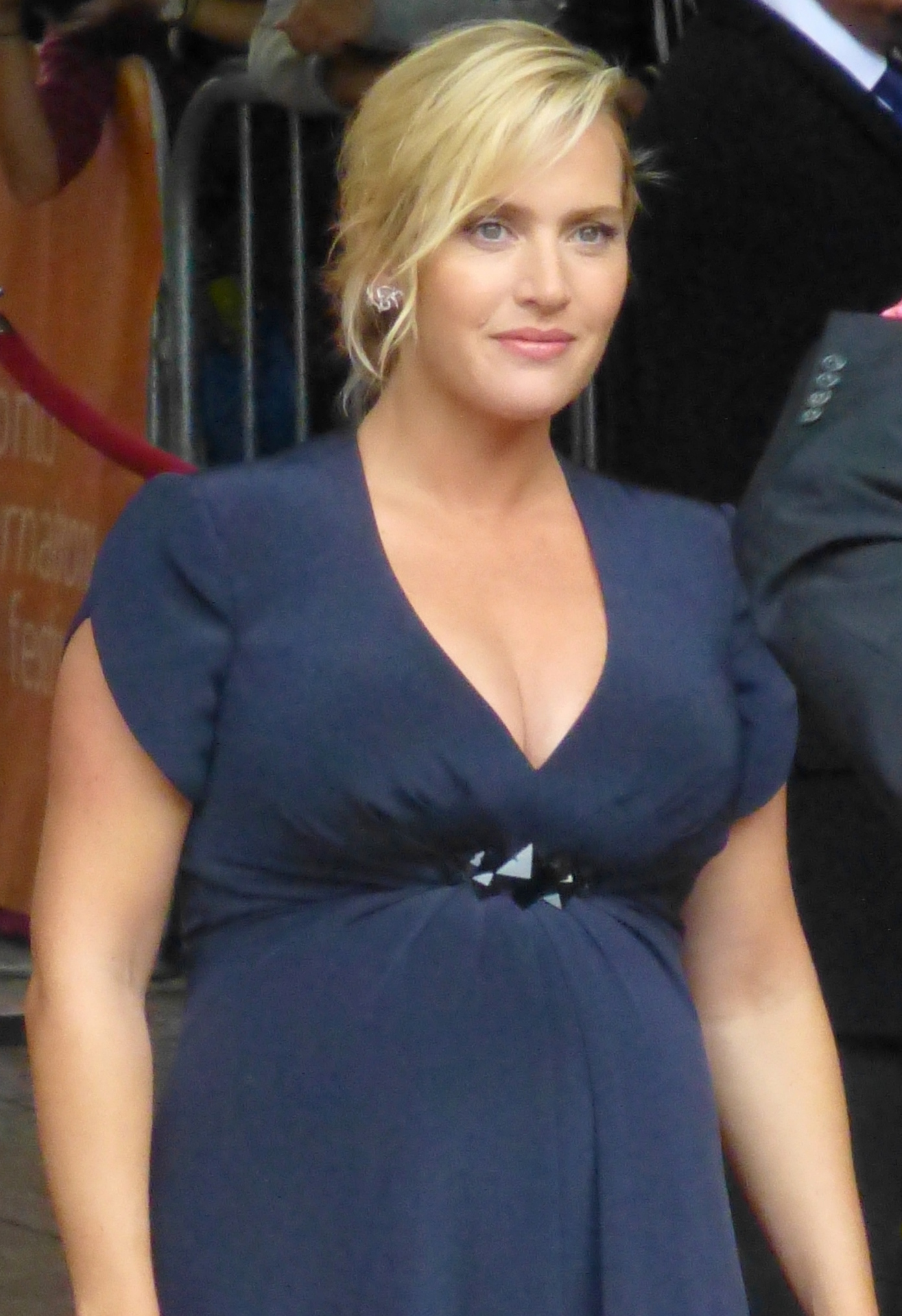 Kate Winslet Net Worth 2018  How They Made It, Bio -6854