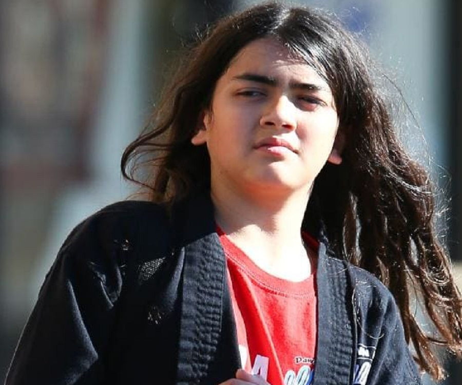 Blanket Jackson Net Worth 2018 How They Made It Bio