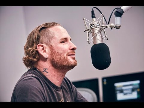 Corey Taylor Net Worth 2018 | How They Made It, Bio ...
