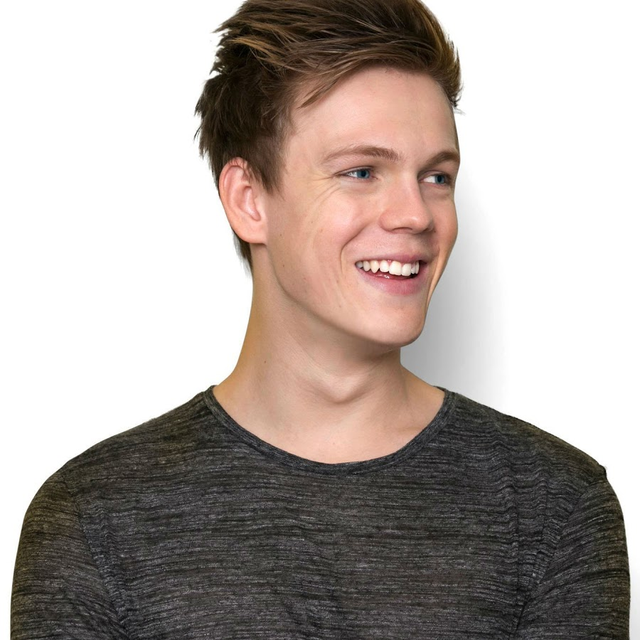 Caspar Lee Net Worth 2018 | How They Made It, Bio, Zodiac ...