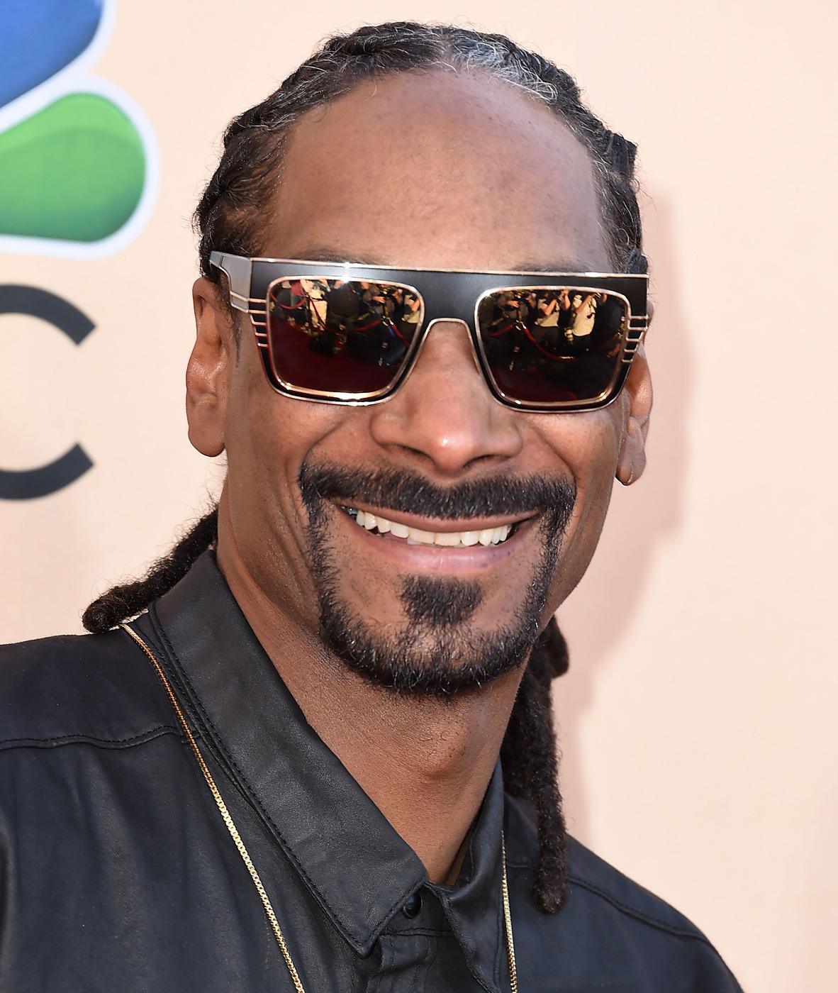 Snoop Dogg Net Worth 2018 | How They Made It, Bio, Zodiac